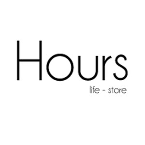 Hours Life-store